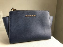 Michael Kors Original Tasche Selma Medium Messenger