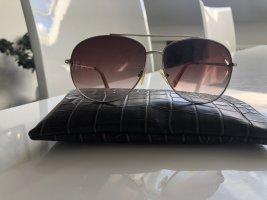 Michael Kors Pilotenbrille