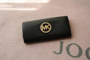 Michael Kors Portemonnaie