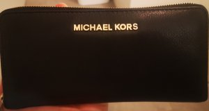 Michael Kors Portemonnaie Geldbeutel