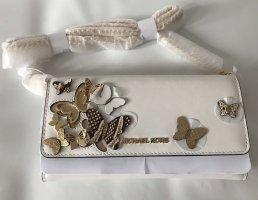 Michael Kors Portemonnaie / kleine Handtasche
