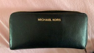 Michael Kors Portmonnaie