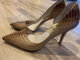 Michael Kors Pumps, Gr. 39 ( 8)