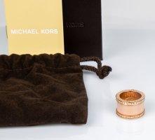 Michael Kors Ring Gr. 6