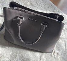 Michael Kors Savannah Bag
