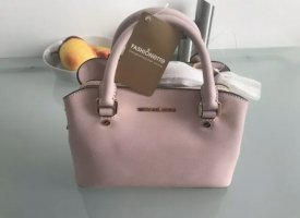 Michael Kors Savannah SM