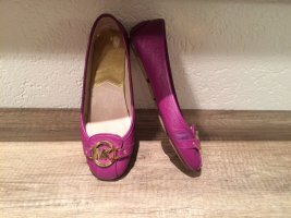 Michael Kors Schuhe/ Slippers/Mokassins