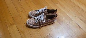 Michael Kors Schuhe Sneakers Turnschuhe NEU 35