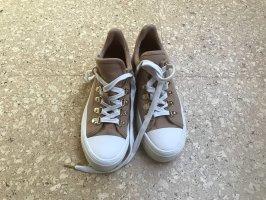Michael Kors Schuhe Top
