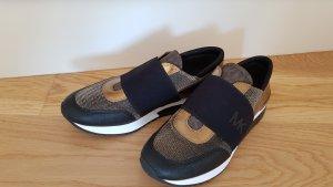 Michael Kors Schuhe - wie neu