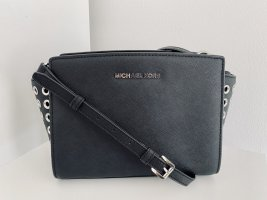 Michael Kors Selma Grommet Medium