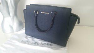 Michael Kors 'Selma' Handtasche