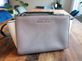 Michael Kors Selma Mini Crossbody