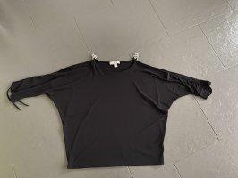 Michael Kors Shirt L