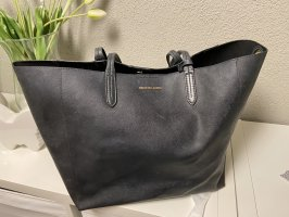 "Michael Kors Shopper ""Penny"""