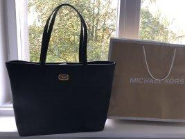 Michael Kors Shopper Tasche