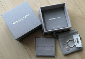Michael Kors Silberring 925 Silber Herz 17.5