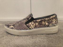 Michael Kors Slipper Sneaker