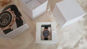 Michael Kors Horlogehaak zwart