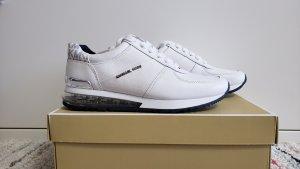 Michael Kors Sneaker. Gr. 36,5
