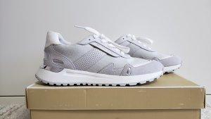 Michael Kors Sneaker. Gr. 36