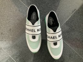 Michael Kors Sneaker  Gr.39,5 Neu ohne Etikett