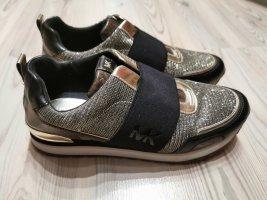 Michael Kors Sneaker Gr. 41 neuwertig