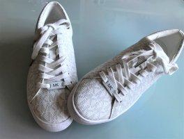 Michael Kors Sneaker Gr. US 7 M/ EU 37/38 ☆☆ NEU ☆☆ OVP