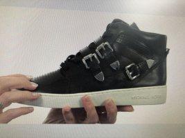 Michael Kors Sneaker High Top