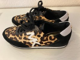 Michael Kors Sneaker Leo