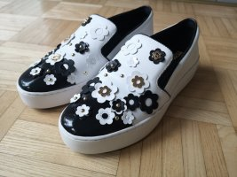 Michael Kors Sneaker NEU