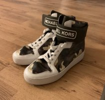 Michael Kors Sneaker Schuhe