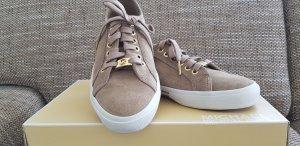 Michael Kors  Sneakers - neuwertig