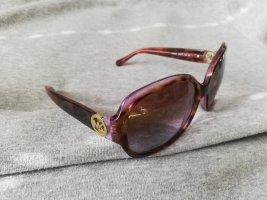 Michael Kors Sonenbrille