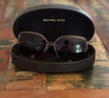 Michael Kors Glasses sand brown-brown