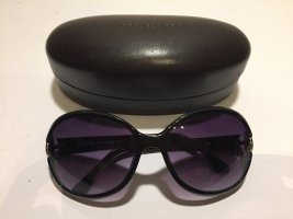 Michael Kors Sunglasses black synthetic material