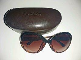 Michael Kors Sonnenbrille Kate