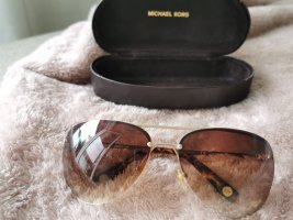 Michael Kors Sonnenbrille  M-2001-S