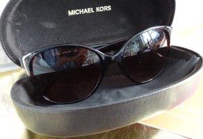 Michael Kors - Sonnenbrille mit Etui - neu