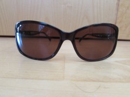 Michael Kors Glasses multicolored synthetic material