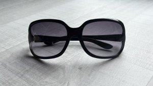 Michael Kors Butterfly Glasses black