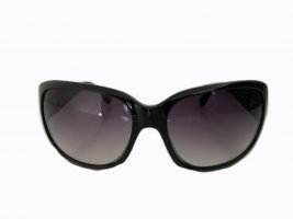 MICHAEL KORS - Sonnenbrille - schwarz - mega cool & stylisch ++ TOP ZUSTAND ++