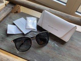 Michael Kors Sonnenbrille schwarz NEU