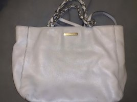 Michael Kors Handbag light grey