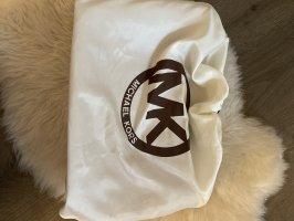 Michael Kors Laptop bag cognac-coloured
