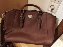 Michael Kors Handbag bordeaux