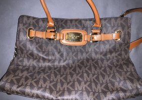 Michael Kors Handbag brown