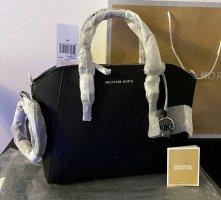 Michael Kors Tasche (Ciara Large Satchel} Neu mit Etikett, 100%Original