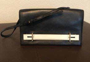 Michael Kors Tasche/ Clutch