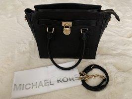 Michael Kors Tasche Hamilton